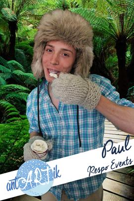 Paul R.-G.