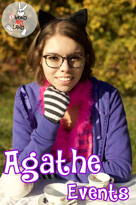 Agathe Momas