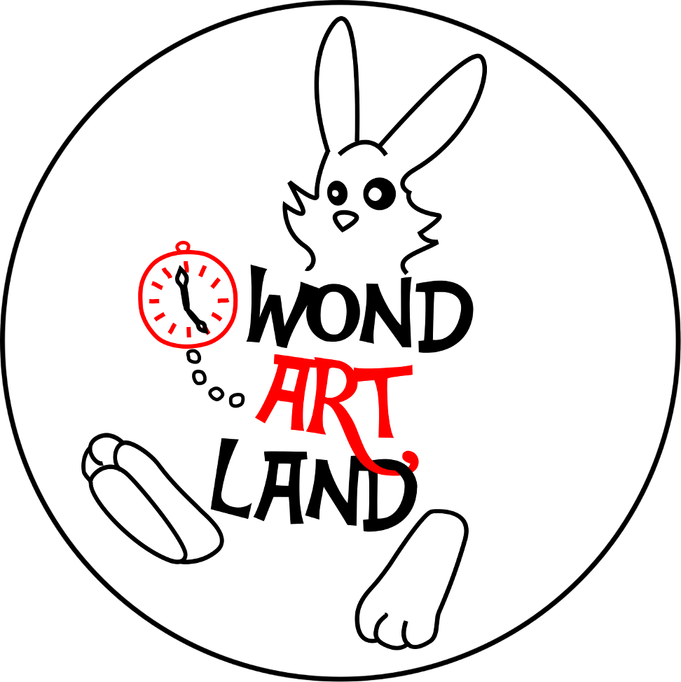 Wond'art Land